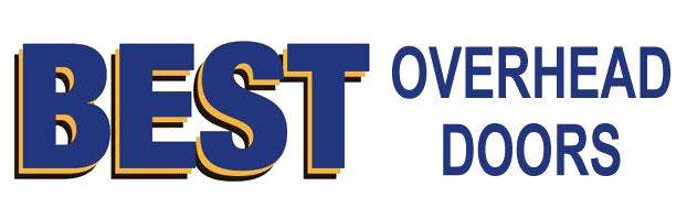 Best Overhead Garage Door Company Sales and Repair